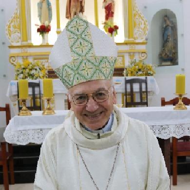 Dom Francisco Biasin