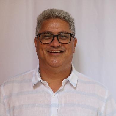 Pe. Matias Ramos M. da Costa