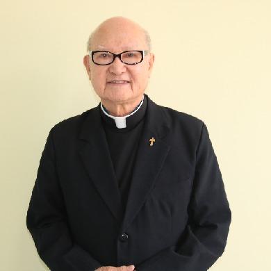 Pe. Nobuo Sano