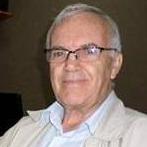 Pe. Normando Cayovette