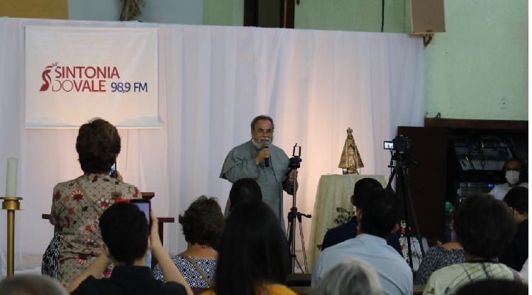 Rádio Sintonia do Vale completa nove anos de programação
