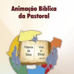 Animação Bíblica Pastoral