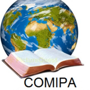 Comipa/Comis