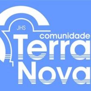 Comunidade Terra Nova