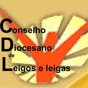 Conselho Diocesano de Leigos (CDL)