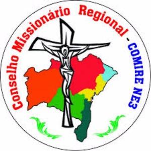 Conselho Missionário Regional
