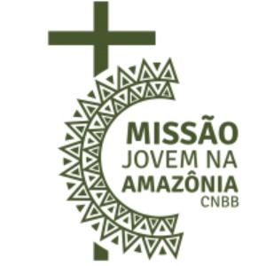 Cooperação com a Igreja na Amazônia