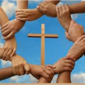 Fraternidade de Cristãos Leigos e Leigas Ligados ao Carisma e ordens de Congragações Religiosas