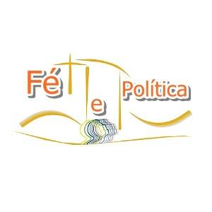 Movimento Fé e Política