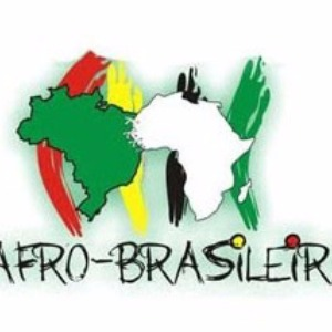 Pastoral Afro- Brasileira