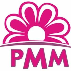 Pastoral da Mulher Marginalizada (Pastoral do Acolhimento a Mulher)