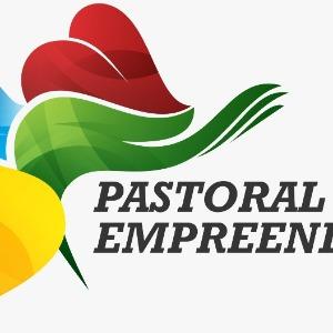 Pastoral do Empreendimento