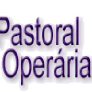 Pastoral Operária