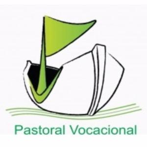 Pastoral Vocacional (SAV)