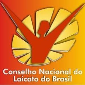 CDL (Conselho Diocesano de Leigos)