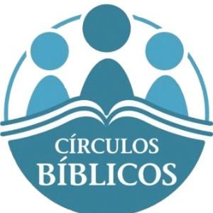 Círculos Bíblicos/ Escolas Bíblicas
